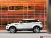 Official Range Rover Evoque