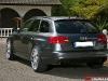 Official Reifen Koch Audi RS6
