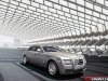 Official Rolls-Royce Ghost Extended Wheelbase