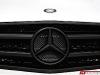 Official Romeo Ferraris Mercedes-Benz C63 AMG WhiteStorm