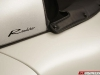 Official RUF Roadster