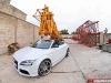 Official Senner Tuning Audi TT-RS