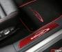 Official Speedart PS9-650 Panamera Kit