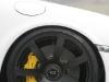 Official Sportec Porsche 911 GT2 RS SP800R