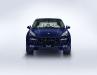Official TechArt Aerodynamic Kit 1 for 2010 Porsche Cayenne