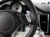 Official: TechArt Concept One Panamera Design Study