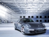 Official TechArt Individualization for Porsche 911 (991)