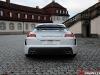 Official TechArt Porsche Panamera GrandGT