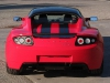 Official Tesla Roadster Final Edition - US Only