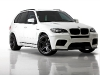 Official Vorsteiner BMW X5 M Series