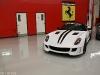 Official Vorsteiner Ferrari 599 VX