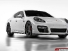 Official Vorsteiner V-PT Edition Porsche Panamera