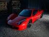 Official Vorsteiner VS-130 Wheels for Ferrari 458 Italia