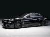 Official Wald International Mercedes-Benz CLS63 AMG