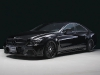 Official Wald International Mercedes-Benz CLS63 AMG