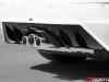 Official White Pepper Porsche Cayenne Second Generation by Lumma Design