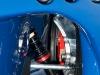 Official Wiesmann Spyder Concept