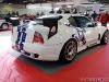 Maserati Trofeo Light 2005