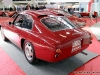 1961 Osca 1600gt Zagato