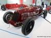 1932 Maserati 8c3000