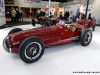 1951 Osca Tipo GF1