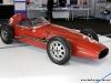 1959 Osca Tipo J