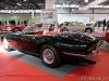 1967 Maserati Ghibli SS