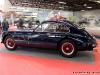 1946 Maserati A6