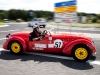 oldtimer-grand-prix-2012-at-nurburgring-by-murphy-photography-001