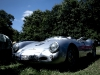 oldtimer-grand-prix-2012-at-nurburgring-by-murphy-photography-004