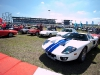 oldtimer-grand-prix-2012-at-nurburgring-by-murphy-photography-006