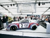 oldtimer-grand-prix-2012-at-nurburgring-by-murphy-photography-009