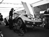 oldtimer-grand-prix-2012-at-nurburgring-by-murphy-photography-013