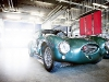 oldtimer-grand-prix-2012-at-nurburgring-by-murphy-photography-015