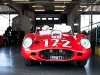 oldtimer-grand-prix-2012-at-nurburgring-by-murphy-photography-016