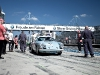 oldtimer-grand-prix-2012-at-nurburgring-by-murphy-photography-019