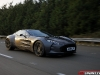 One-77 Fastest Aston Martin Ever