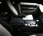 Onyx Concept Platinum S kit