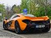 orange-mclaren-p1-10
