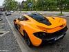 orange-mclaren-p1-11