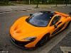 orange-mclaren-p1-15