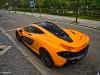 orange-mclaren-p1-17