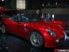 Alfa 8C Competizione Spyder