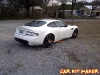 Overkill Aston Martin DBS Replica