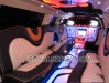 Overkill: Audi Q7 Stretched Limo