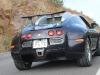 buggati-veyron-replica-1