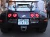 buggati-veyron-replica-10