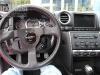 Overkill Korean Full Carbon Widebody Nissan GT-R