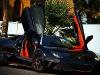Overkill Lamborghini Murciélago LP700-4