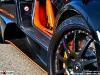 Overkill: Lamborghini Murciélago LP700-4